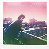Mink DeVille ~ Return To Magenta (Original 1978 Capitol Records 11780 LP Vinyl Album NEW Factory Sealed in the Original Shrinkwrap Features 10 Tracks ~ See Seller's Description For Track Listing with Timing)
