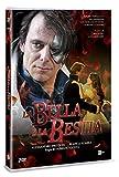 La Bella E La Bestia (2 Dvd) (2014)