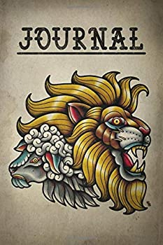 Best lion and lamb tattoo Reviews