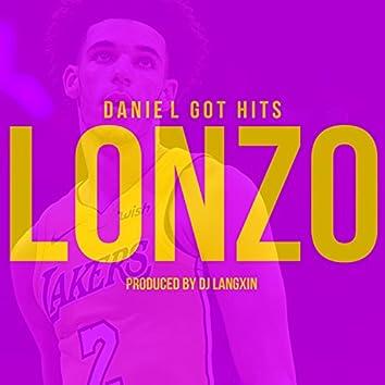 Lonzo