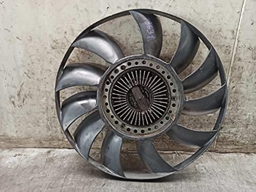 Ventilador Viscoso Motor Audi A6 Berlina (4b2) 059121350H (usado) (id:rectp3574192)