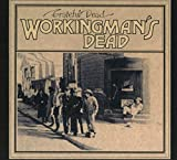 Workingman's.. -Deluxe-