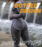 Zoom IMG-2 kiwi rata leggins sportivi donna