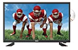 Rca Tvs - Best Reviews Guide