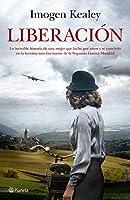 Liberación / Liberation