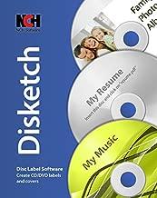 Best dvd cd label maker software Reviews