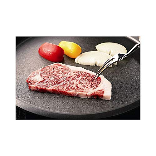 ( 産地直送 お取り寄せグルメ ) 三重県 「 霜ふり本舗 」 松阪牛 サーロインステーキ 150g×2