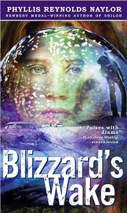 Blizzards Wake