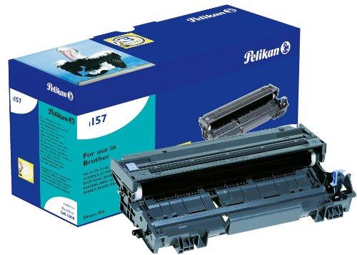 Pelikan Trommel ersetzt Brother DR-3000 (passend für Drucker Brother HL-5130)