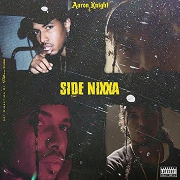 Side Nixxa