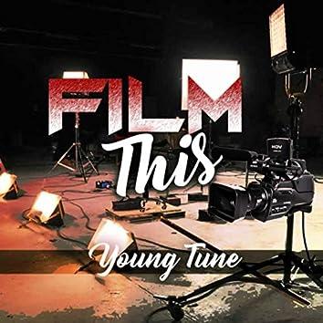 Film This (Radio Edit)