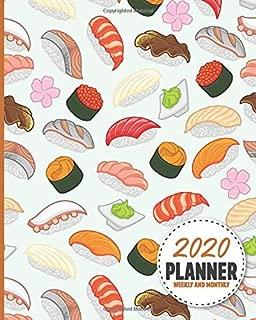 Best food lovers calendar Reviews