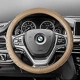 FH Group Steering Wheels & Accessories