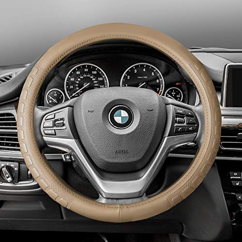 FH Group Steering Wheels & Accessories - Best Reviews Tips