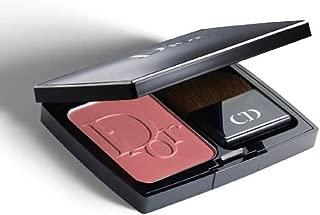 Christian Dior DiorBlush Vibrant Colour Powder Blush - # 566 Brown Milly - 7g/.024oz