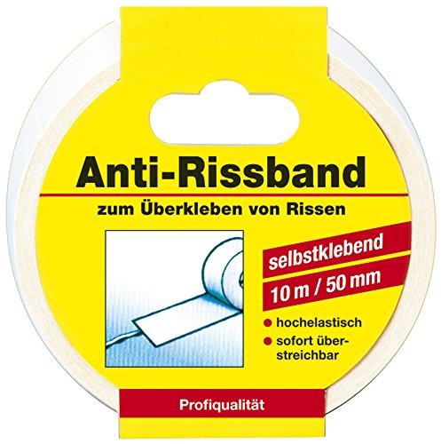 Baufan 4007954095010 Anti Rissband
