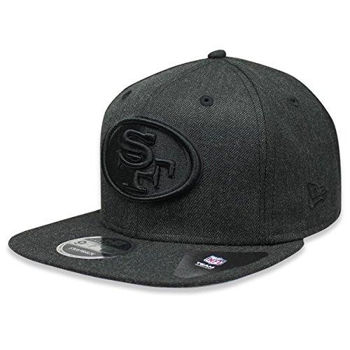 959adcfc094 New Era NFL Total Tone 9Fifty Snapback Cap