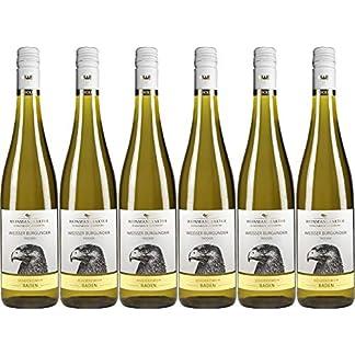 Weinmanufaktur-Gengenbach-Weisser-Burgunder-2019-Trocken-6-x-075-l