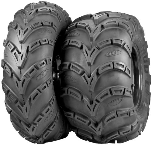 ITP Mud Lite AT/SP Mud Terrain ATV Tire 20x11-9