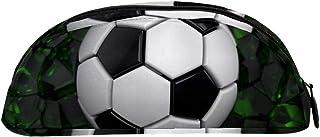 Brunnen Temperamatite a Forma di Pallone da Calcio
