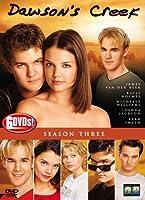 Dawson's Creek - Season Three