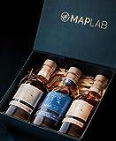 Premium Bottled Cocktail Set (Maison Negroni, Barrel Aged Mezcal Negroni #1, The Stormzy)