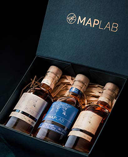 Premium Bottled Cocktail Set (Kanji in the Evening #1, Maison Margarita #1, Maison Negroni)
