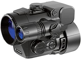 Pulsar Digital Forward DFA75 Night Vision Sight (Renewed)