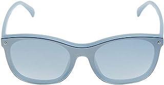 Esprit Women's Sunglasses Cateye Blue -ET39083-543-size 99-99-142mm