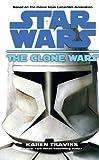 Star Wars: The Clone Wars (English Edition)