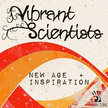 New Age / Inspiration