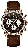 Breitling Navitimer 1959 Chronometer Limited...