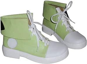 YuanCos MekakuCity Kagerou Mekakushi Kidotsubomi Cosplay Shoes Boots H016