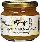 Yuzu Marmalade from Yakami Orchard (10 ounce)