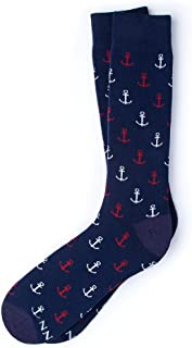 sailor socks mens