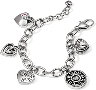 2018 Power of Pink Bracelet
