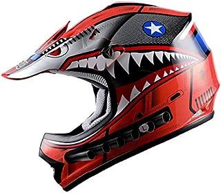 Best pocket bike helmets for sale Reviews