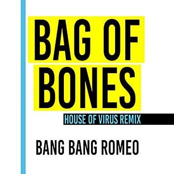 Bag of Bones (House Of Virus Remix)