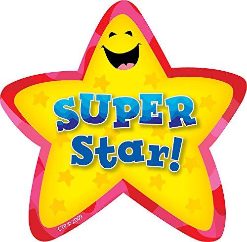 Creative Teaching Press Super Star …