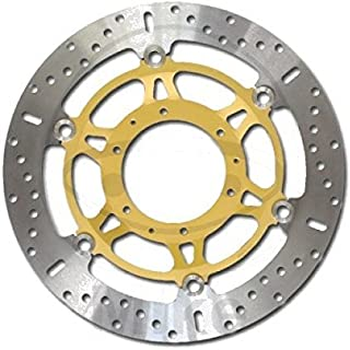 Suchergebnis Auf Für Honda Cbr 600 Rr Bremsen Motorräder Ersatzteile Zubehör Auto Motorrad