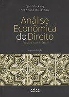 Análise Econômica Do Direito