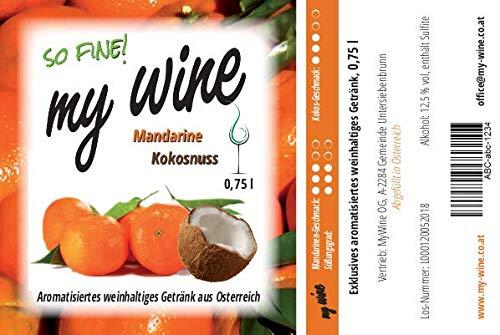 My-Wine-WEINPAKET-6-x-075l-Fruchtig-lieblicher-Qualitaetswein-Dessertwein-aus-Oesterreich