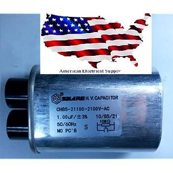 20x SMD Elko condensador 10µf 16v 85 ° C; ecev 1ca100sr; 10uf