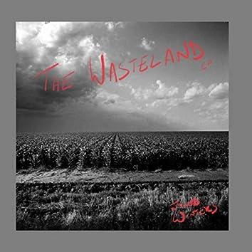 The Wasteland - EP