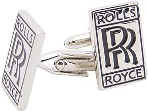 Best rolls royce merchandise shop Reviews