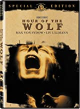 Best hour of the wolf dvd Reviews
