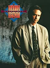 Best david benoit anthology Reviews