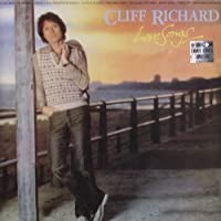 Love Songs by Cliff Richard (1981-06-15)