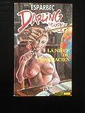 Darling, poupée du vice, Tome 26 - La nièce du pharmacien