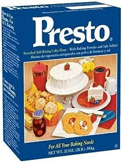 Best self rising cake flour Reviews